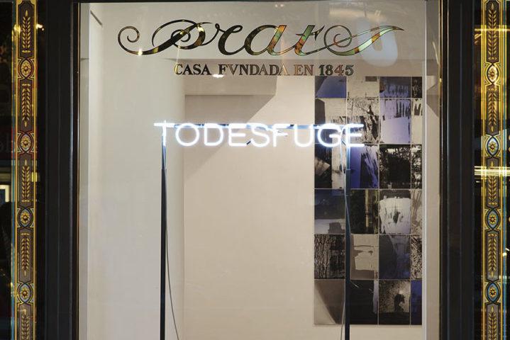 1_-prats_todesfuge