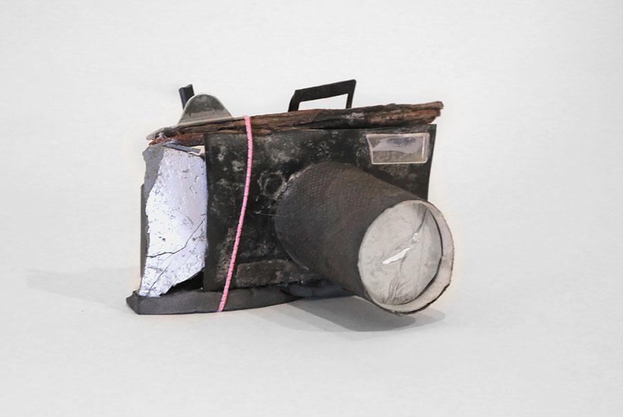 Untitled, 2011-2013
