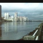 Filter City, 2003