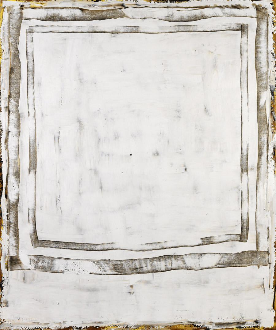 Pati blanc II, 2005