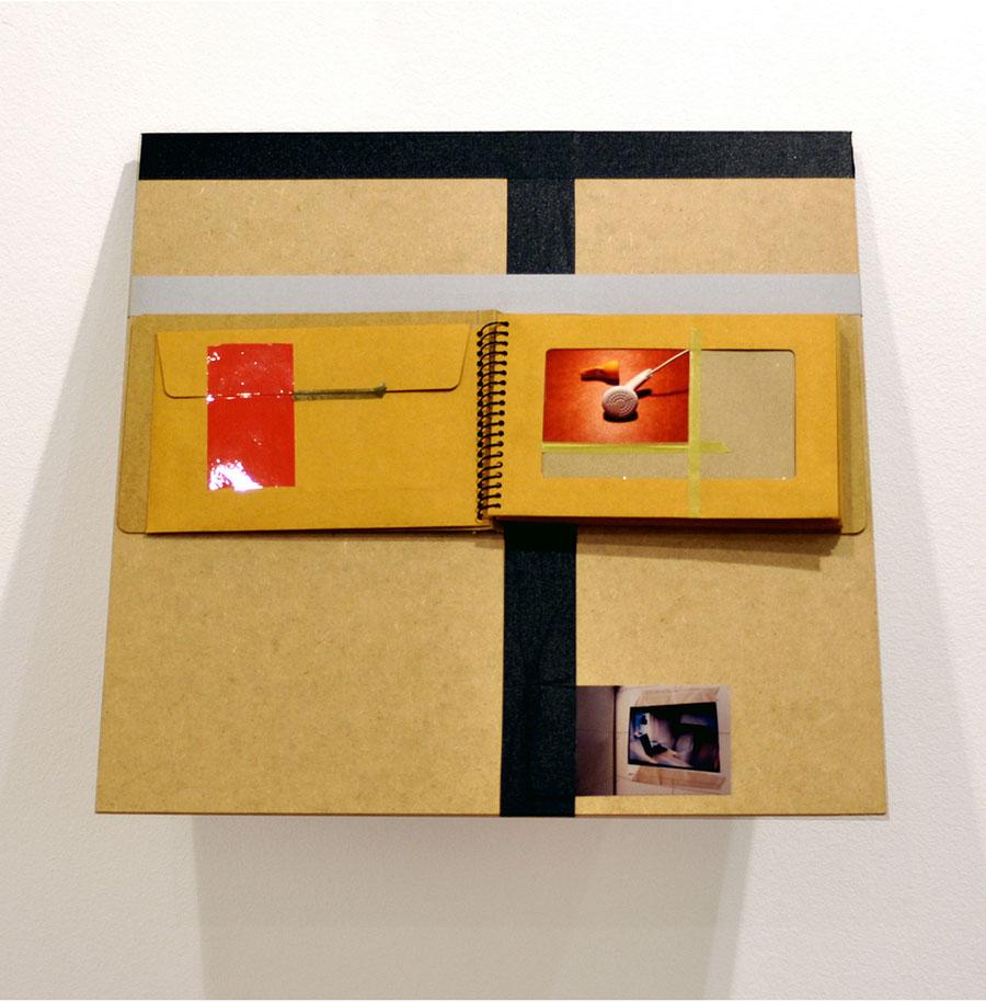Libro Bert, 2013