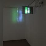 La Contrescarpe, 2013