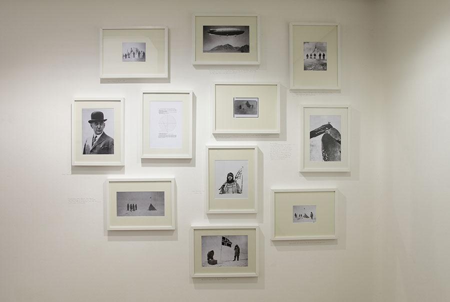 Composició, dibuix i impressió digital