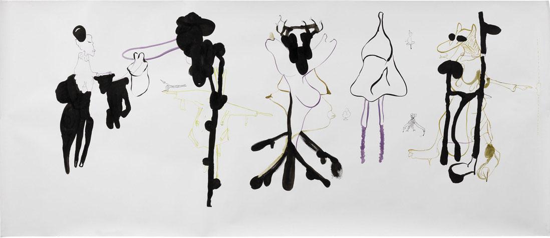 Evolutivos, 2005