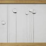 Guardar idees en forma de pintura (projecte), 2012