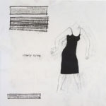 Slowly Dying, 2005