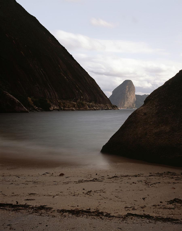 Guanabara VII, 2012
