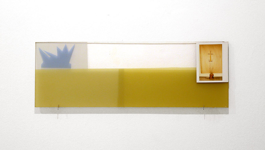 Ida y vuelta (Limbo), 2005-2014