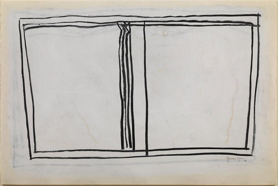 S/T 12, 1998