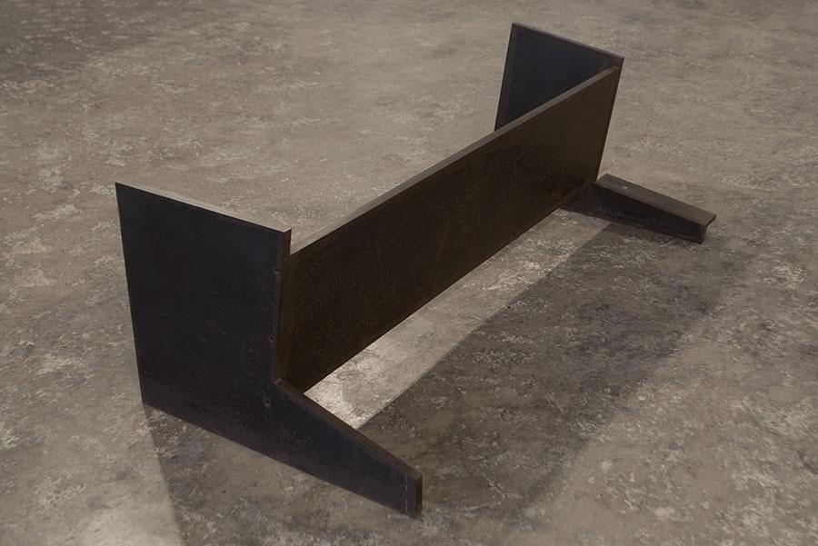 Falca, 1988
