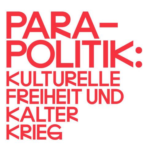 parapolitik_kulturelle_freiheit_kalter_krieg_programmflyer-1