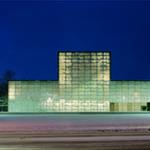 Seu Central del Deutsche Bundesbank a Chemnitz (1997-2004)