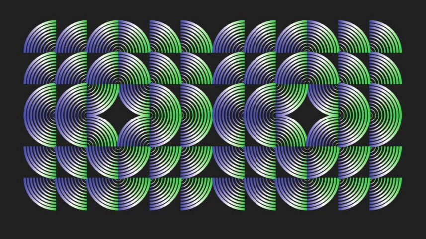 adaptive-images