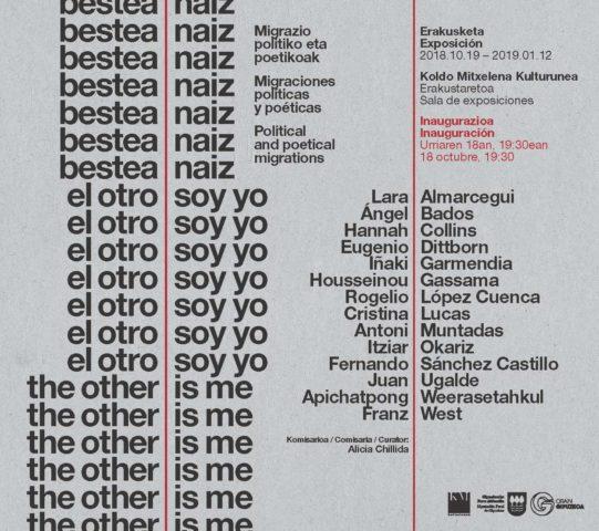invitacion-electronica-bestea-naiz