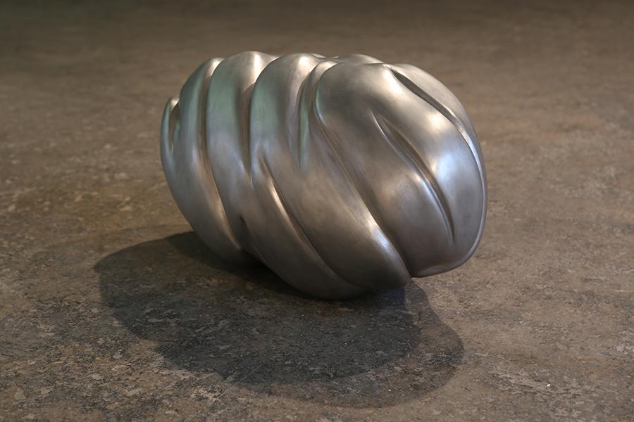 Forma Holística, 1997