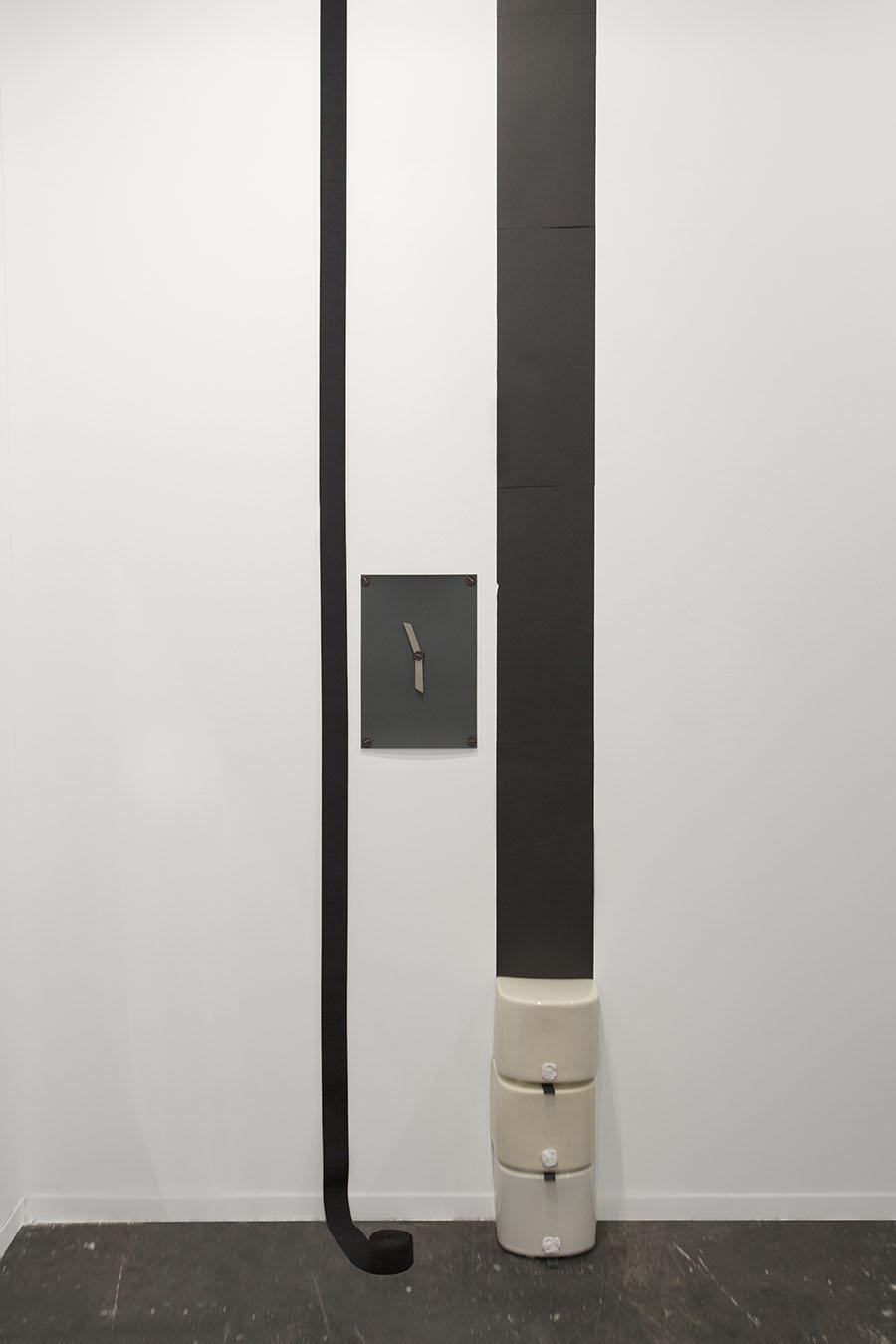 Arco 2019, Galeria Joan Prats