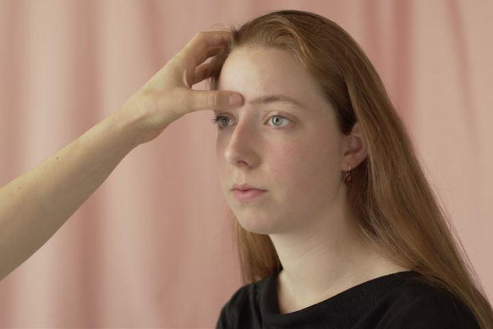 Alicia Kopf