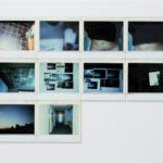 10 fotografias instantáneas japonesas, 2011