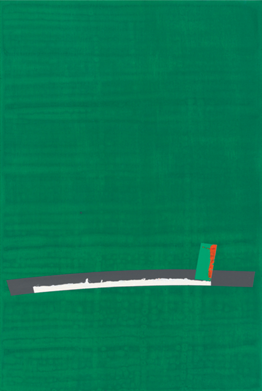 To A.P.R. ( Albert Pinkham Ryder ), 2010