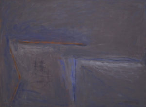 Crepuscle, 1986