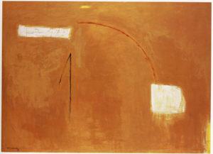 Salomon Way, 1989