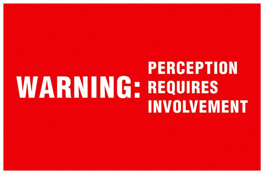 Warning, 2002