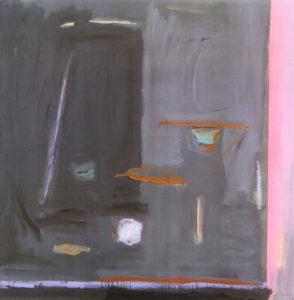 Marge rosa, 1992