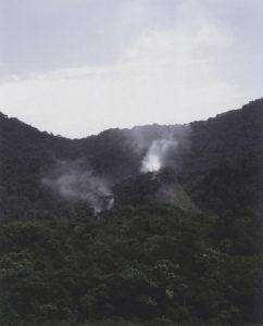 Bertioga II, 2003