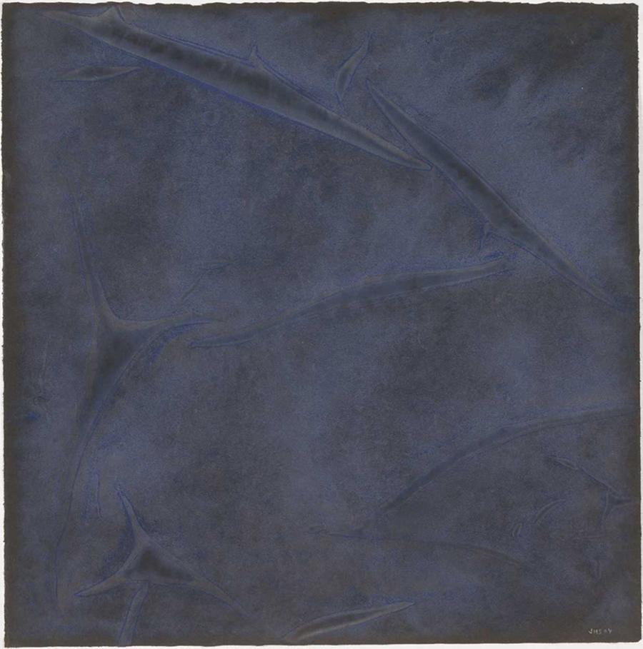 El peso de las lágrimas, 2004