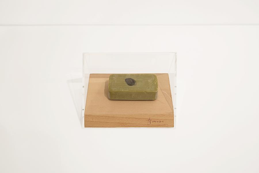 Sabó brut, 1967-1982