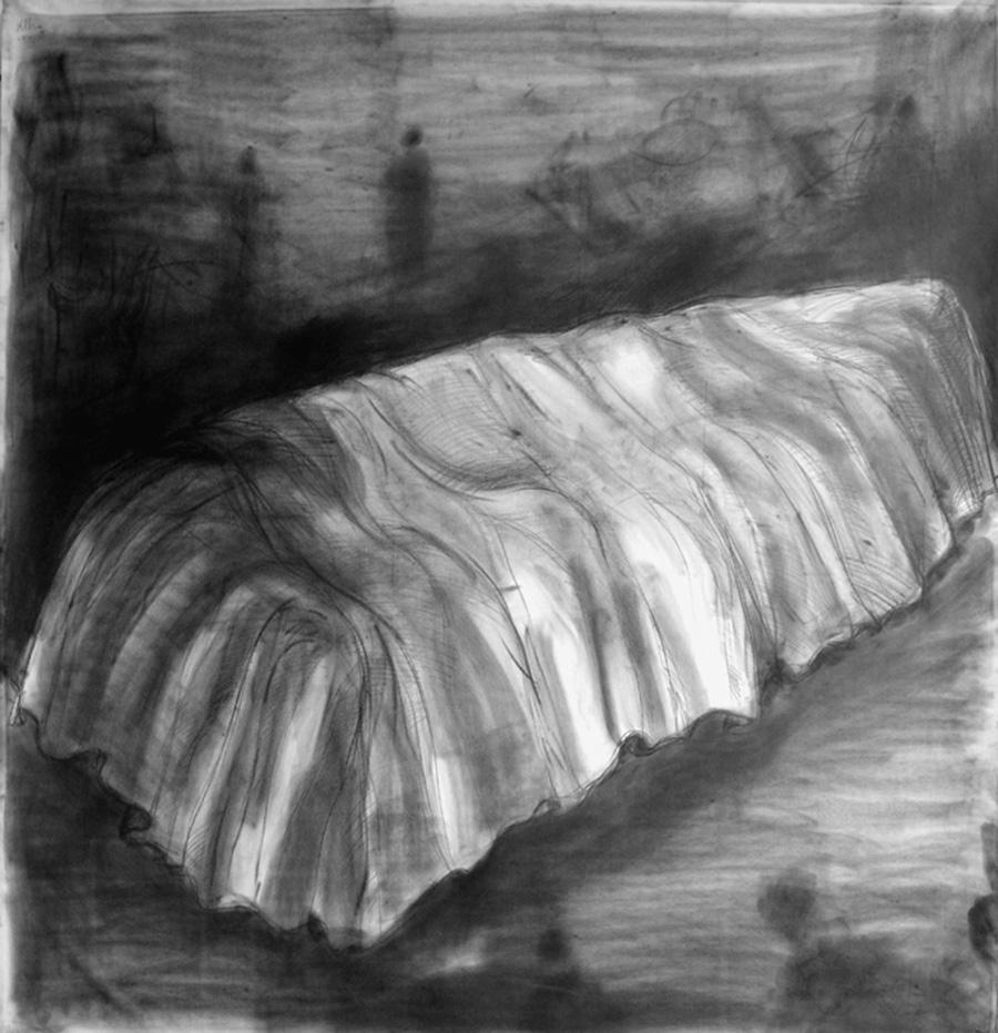Sin nombre 2, 2005