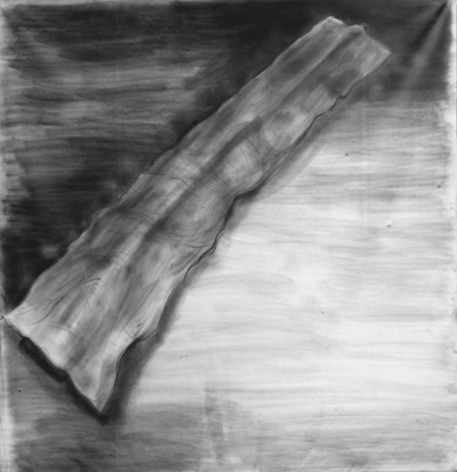 Sin nombre 3, 2005