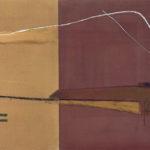 A Ravel, 1997