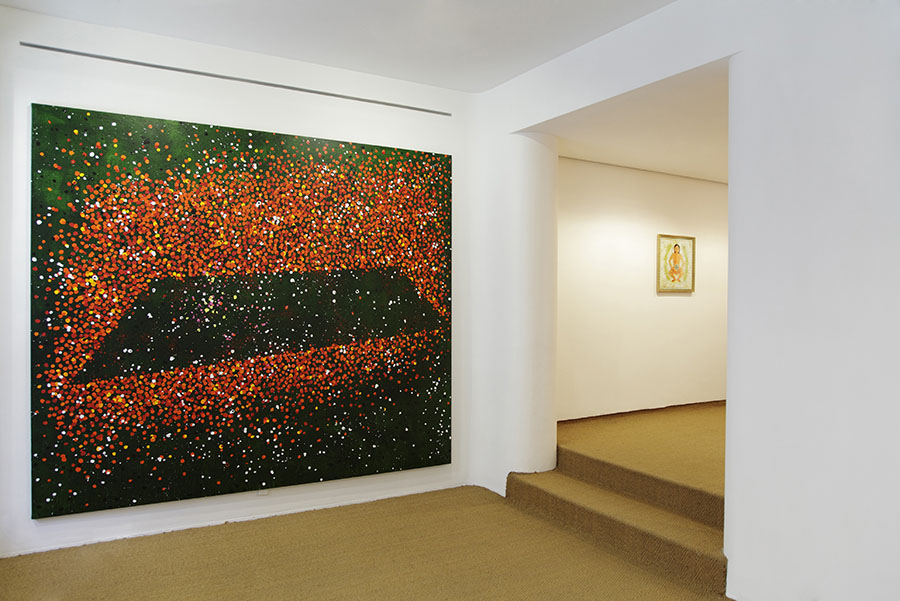 Ferran Garcia Sevilla