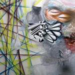 Seele, 2008
