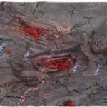 Dub-paintant, 2007
