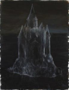 The Castle, 2011
