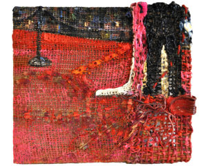 Red carpet, 2013