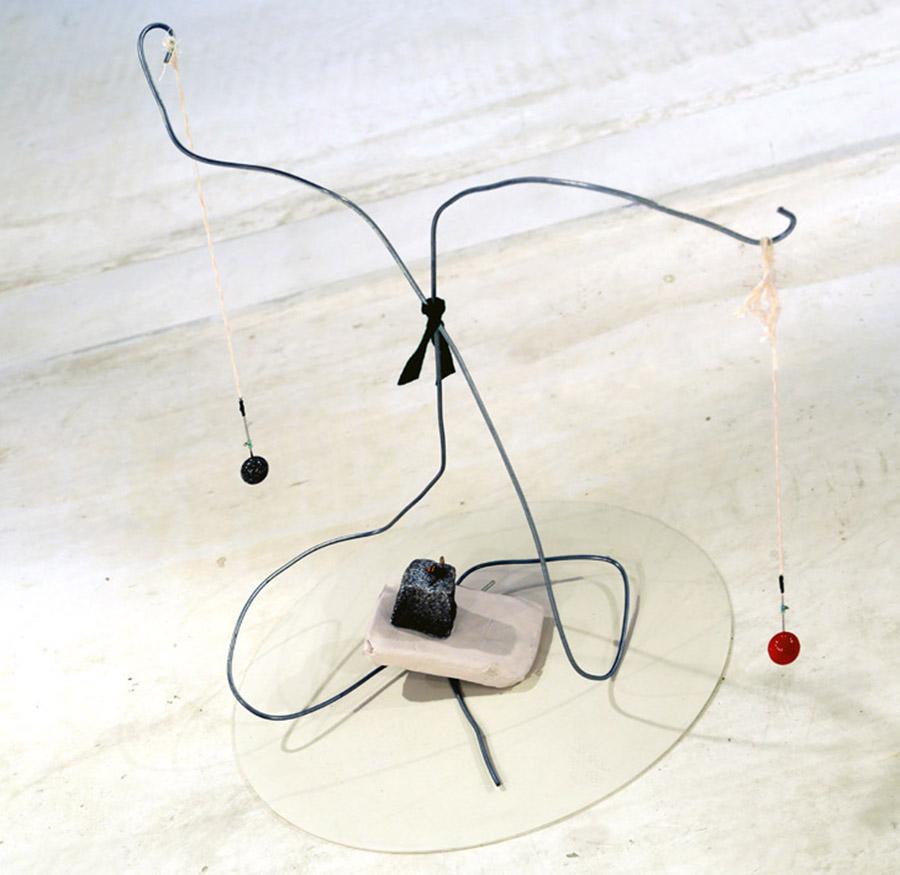 Nido de suelo 10, 2014