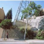 S/T, 2005