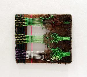 Arbological, 2014