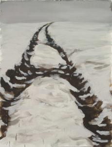 The Path, 2010