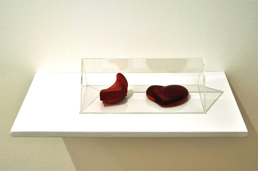distancia, miento 4, 2012