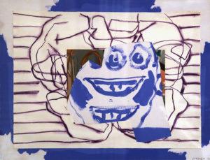 S/T, 2007