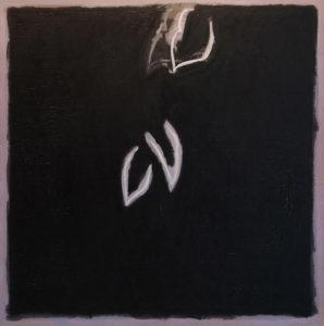 Les Albes del Segre XII, 1983