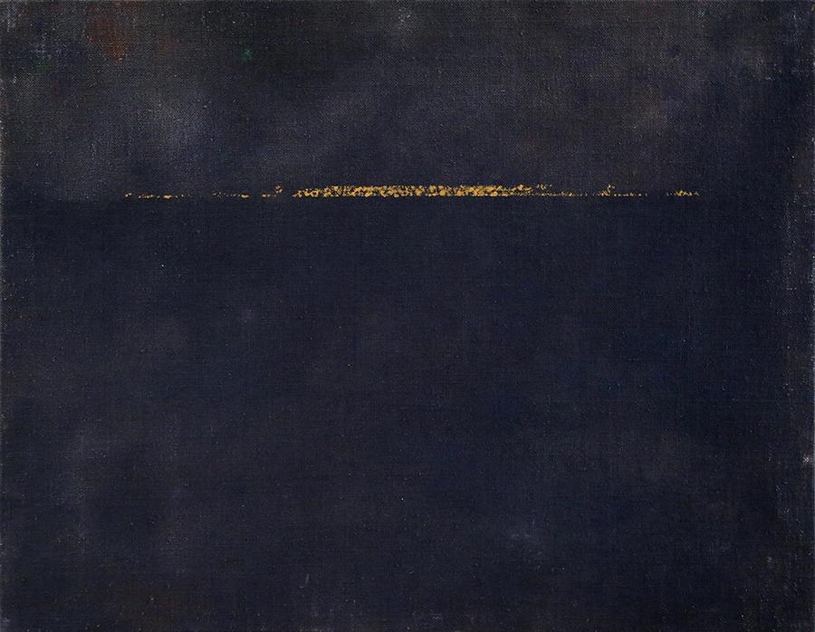 5.VI.2002