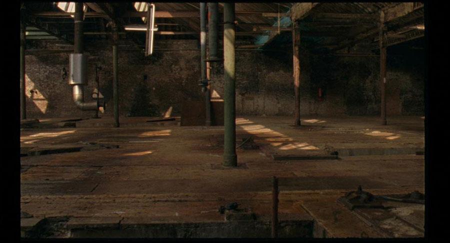 Solitude %26 Company, 2008