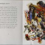 Il.lustració, 2009