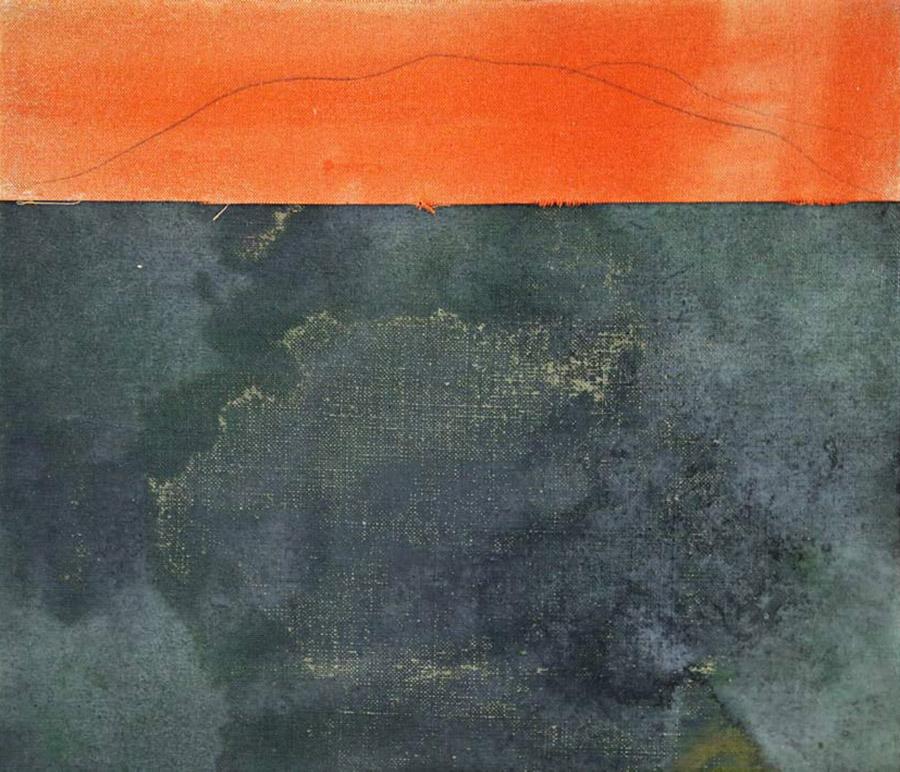 14.VIII.2003