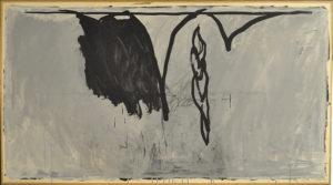 Paisatge gris, 1986